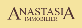 Anastasia Immobilier